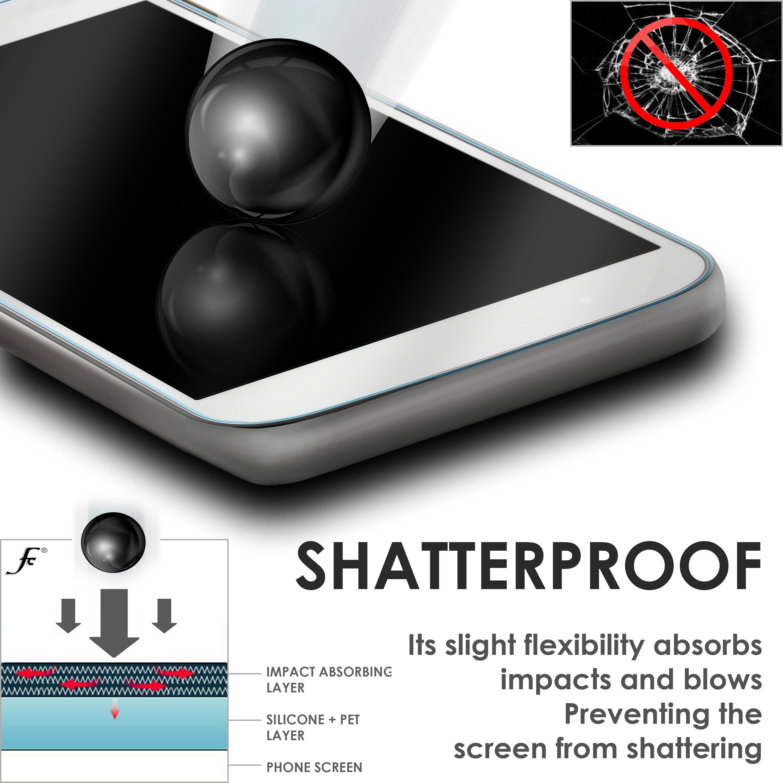 Forefront-Cases-Apple-iPad-Mini-1-2-3-Screen-Protectors-Shield-Guard-Film miniatuur 4