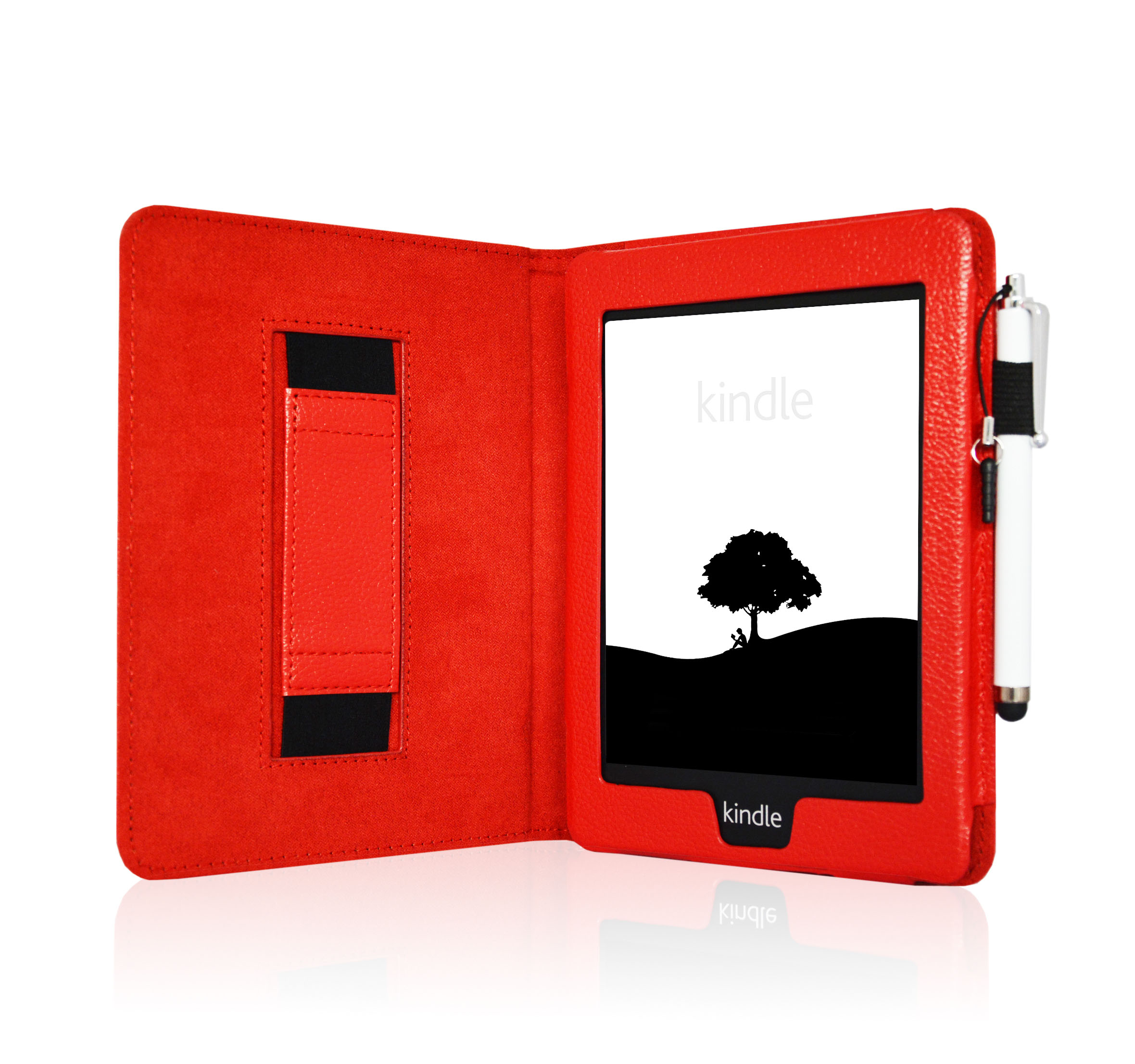 amazon's kindle case write up 5 days ago  here's your guide for creating and publishing amazon kindle books with  with  your kdp account setup, proceed to setting up the details of your book  make  sure to do your research regarding what type of book cover does.