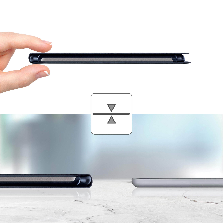 Lenovo-Tab-4-8-Plus-Case-Stand-Cover-for-Lenovo-Tab-4-8-Plus-Auto-Sleep-Wake thumbnail 9