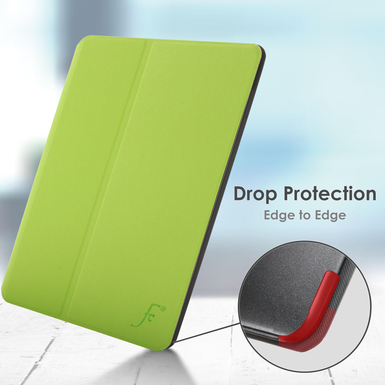 Lenovo-Tab-4-8-Plus-Case-Stand-Cover-for-Lenovo-Tab-4-8-Plus-Auto-Sleep-Wake thumbnail 16
