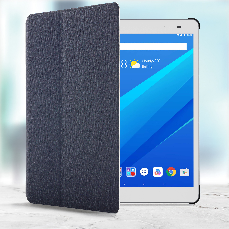 Lenovo-Tab-4-8-Plus-Case-Stand-Cover-for-Lenovo-Tab-4-8-Plus-Auto-Sleep-Wake thumbnail 28