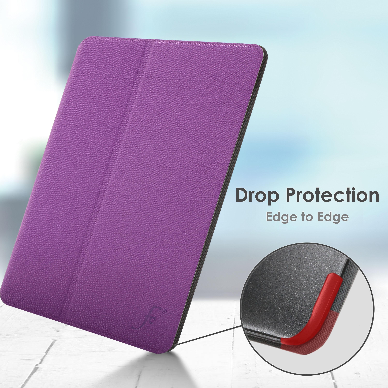 Lenovo-Tab-4-8-Plus-Case-Stand-Cover-for-Lenovo-Tab-4-8-Plus-Auto-Sleep-Wake thumbnail 34