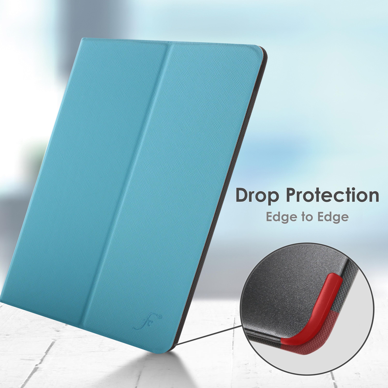 Lenovo-Tab-4-8-Plus-Case-Stand-Cover-for-Lenovo-Tab-4-8-Plus-Auto-Sleep-Wake thumbnail 43