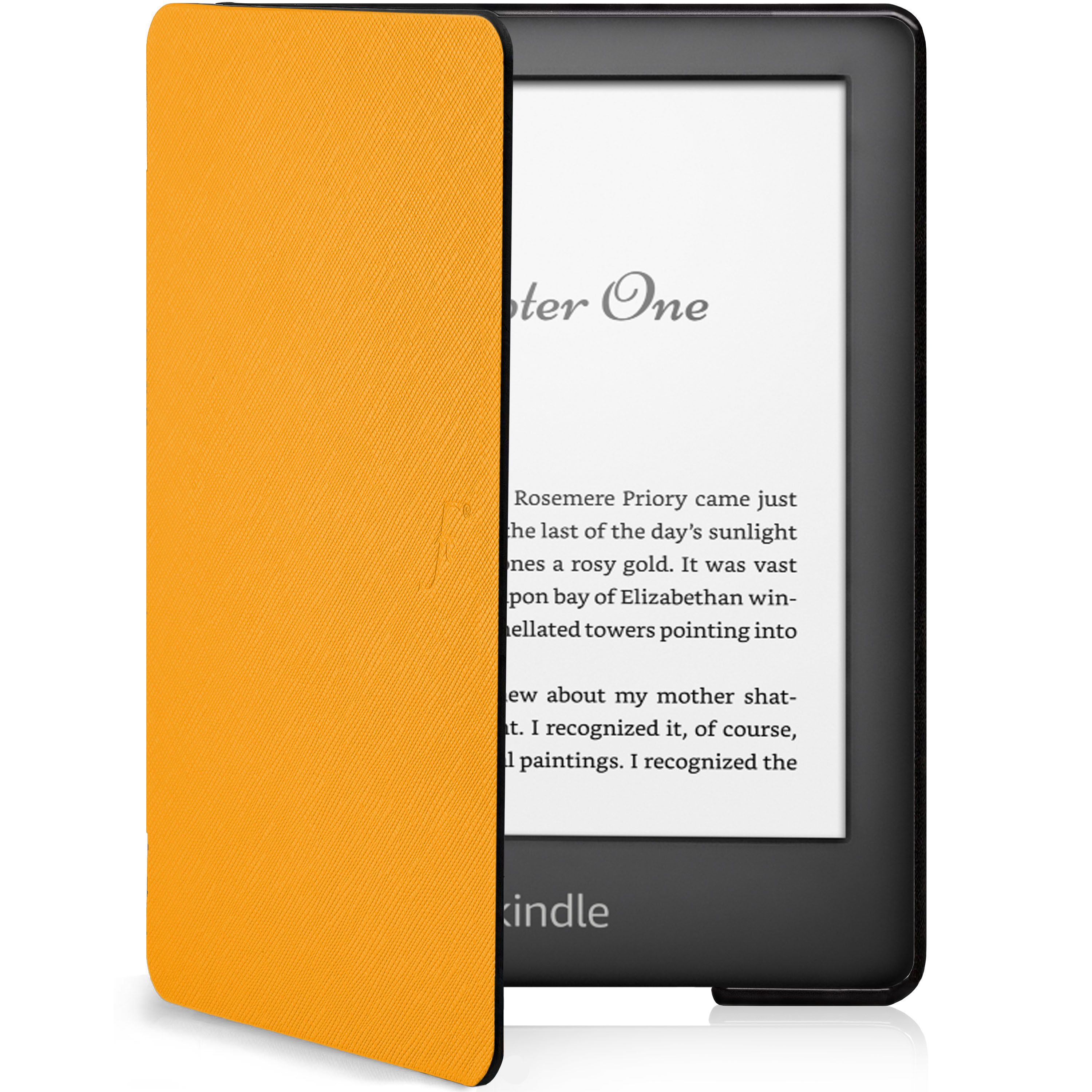 Kindle 2019 Case | Smart Protective Cover Case Shell | Ultra Slim Lightweight by Ebay Seller