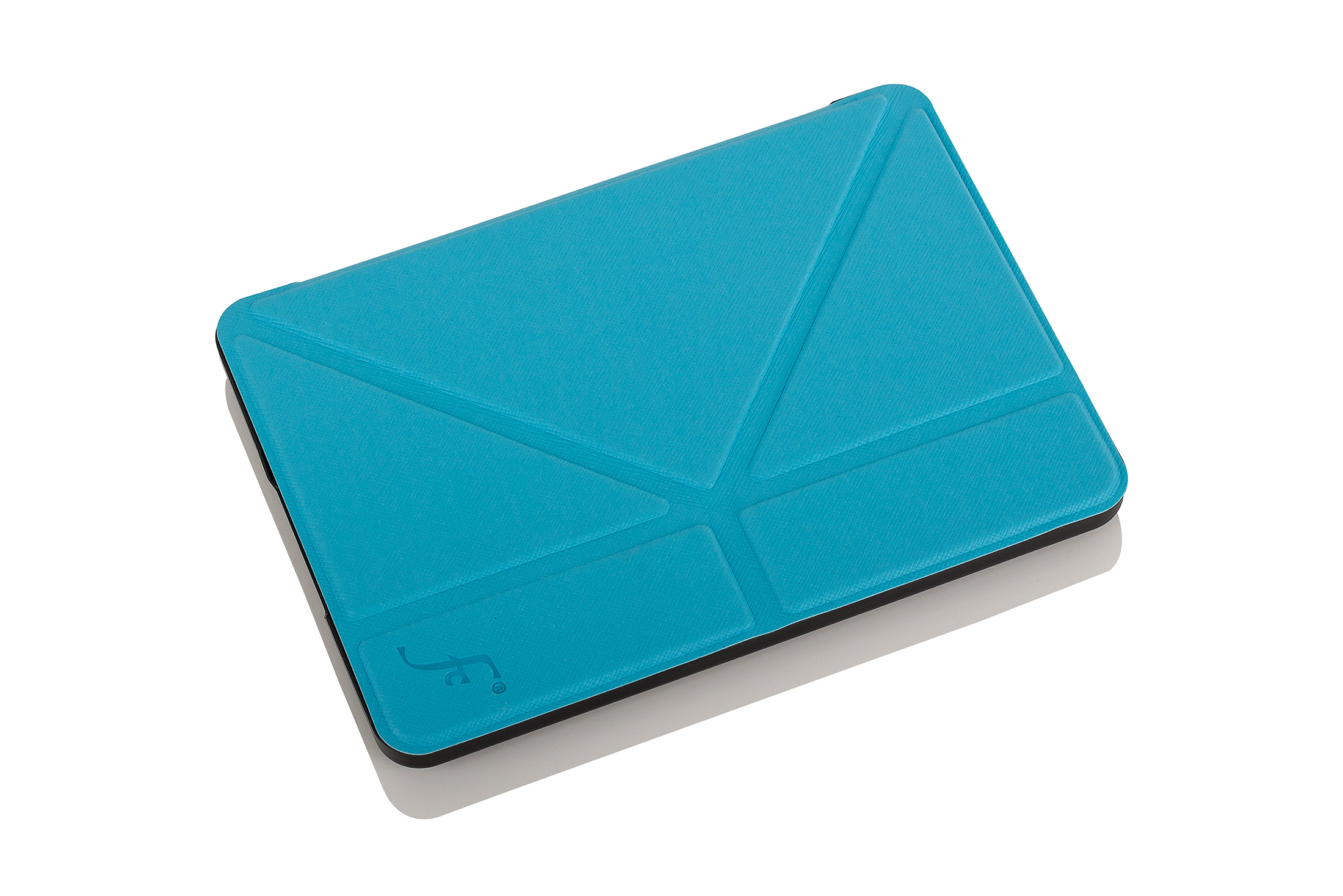 Amazon Kindle Origami Cover