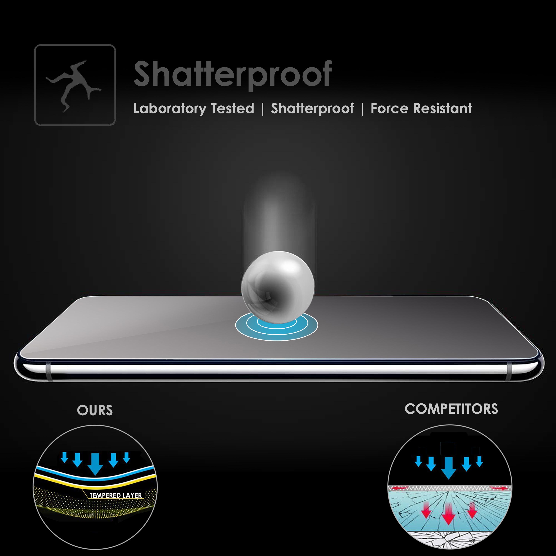 Samsung-Galaxy-Tab-A-10-1-2019-Tempered-Glass-Screen-Protector-HD-Guard-Cover thumbnail 4